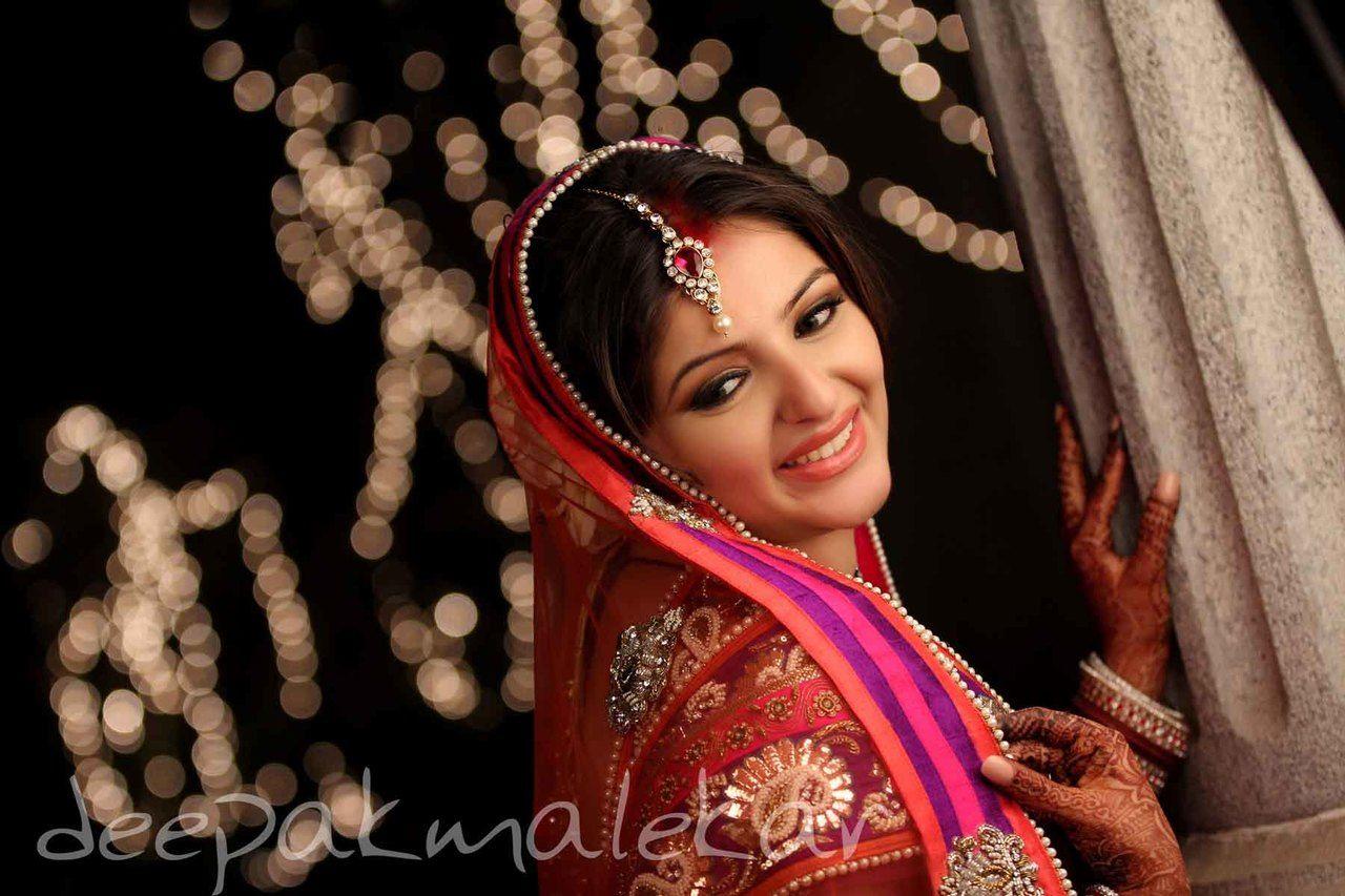 Deepak Mallekar Wedding Photography