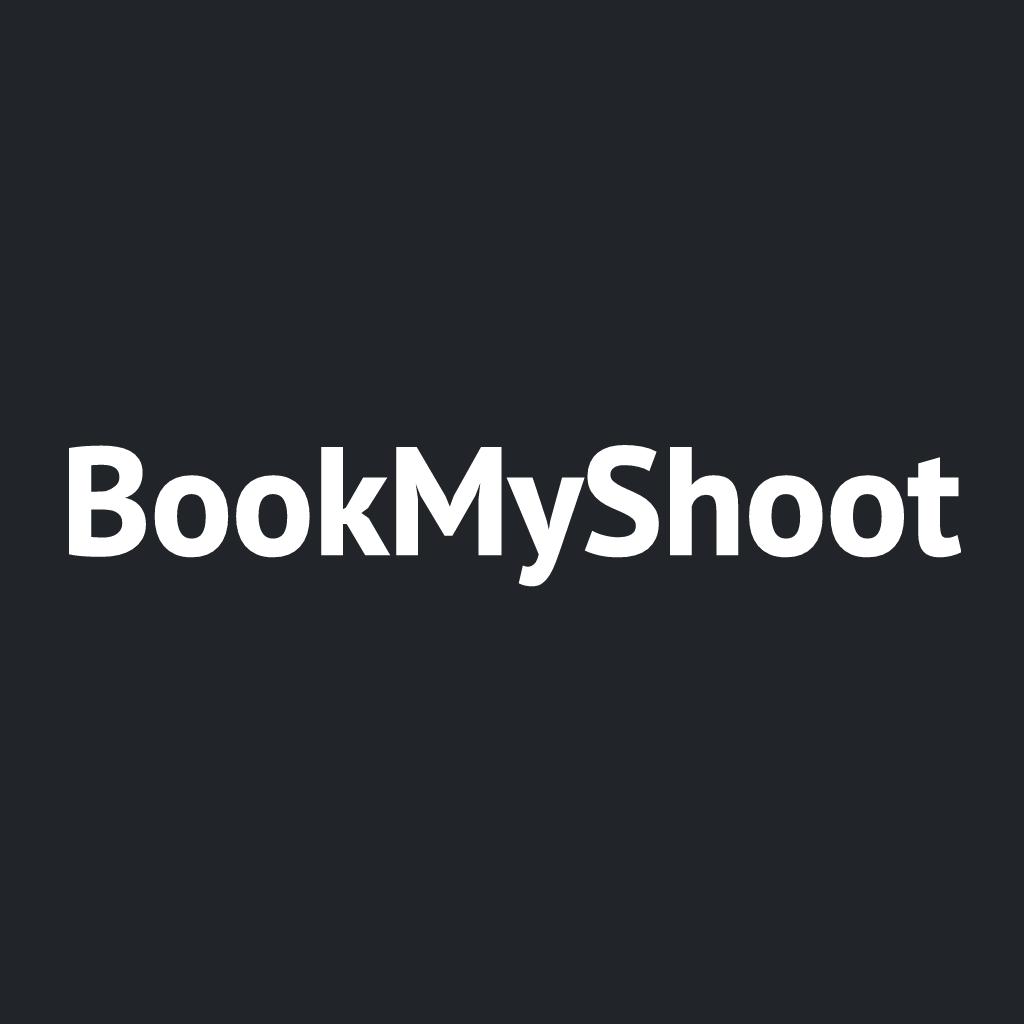 BookMyShoot